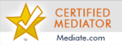 Certified Mediator Nashville